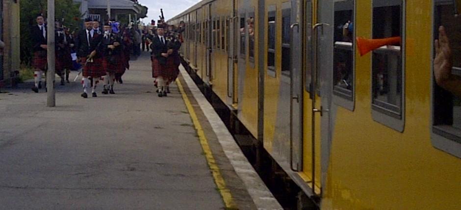Port Elizabeth-20140727-00583